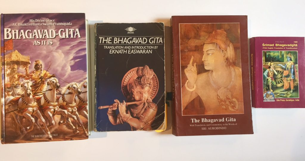 Bhagavad_Gita_books